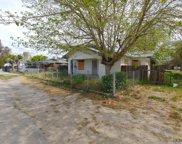 410 Belmont, Bakersfield image