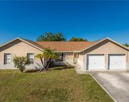 2316 Country Club BLVD, Cape Coral image