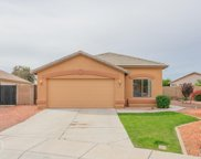 15825 W Tara Lane, Surprise image