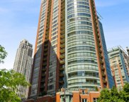415 E North Water Street Unit #1406, Chicago image