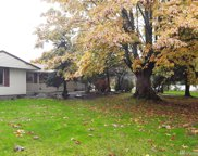 4926 212th St SW, Mountlake Terrace image