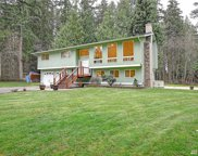 25310 12th Ave NW, Stanwood image