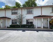 11626 Nw 35th Ct Unit #B-1, Coral Springs image
