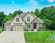 15145 NW 66th Street, Parkville image