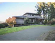 15325 S BURKSTROM  RD, Oregon City image