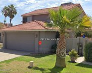4913 W Evans Drive, Glendale image