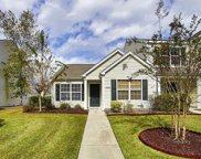 1069 Harvester Circle Unit 1069, Myrtle Beach image