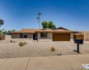 10808 N 37th Avenue, Phoenix image