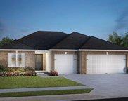 205 Milltown Drive, Pendleton image