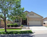 23696 East Clifton Place, Aurora image