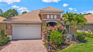 20575 Long Pond  Road, North Fort Myers image
