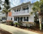 198 Somerset Bridge Road Unit #UNIT 111, Santa Rosa Beach image