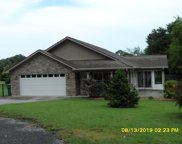 2608 Berea Circle, Maryville image