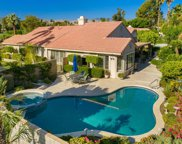 40460 Sweetwater Drive, Palm Desert image
