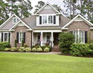 862 Woody Point Dr., Murrells Inlet image