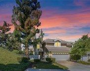 595   S Indian     50, Anaheim Hills image