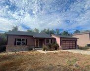 2015 Rimwood Drive, Colorado Springs image