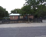 442 Buckhorn Dr, Canyon Lake image