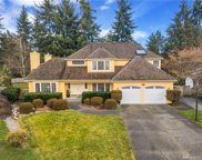 16230 26th Dr SE, Mill Creek image