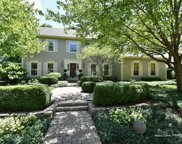 1010 Thoroughbred Circle, St. Charles image