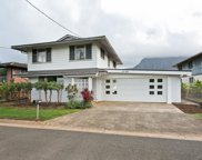 41-528 Kumuhau Street, Waimanalo image