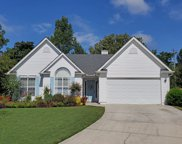 3185 Woodtree Court, Buford image