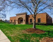 212 N Castle Heights Ave, Lebanon image