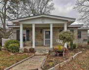 30 Brockman Hill Road, Greenville image