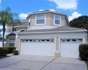 10580 Coral Key Avenue, Tampa image