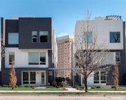 3254 Federal Boulevard, Denver image