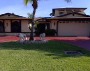 1949 SE 36th TER, Cape Coral image