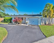 1110 SE 1st Way, Deerfield Beach image