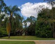 4067 Brynwood Dr, Naples image