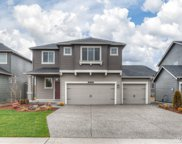 28132 66th Wy NW Unit LOT51, Stanwood image