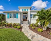4 Coral Creek Circle, Placida image