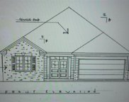 189 Swallowtail Ct., Little River image