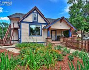 115 N Wahsatch Avenue, Colorado Springs image