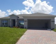 1637 NW 37th PL, Cape Coral image