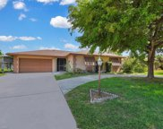 1567 Cumberland  Court, Fort Myers image