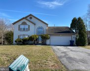 937 Twelve Oaks   Drive, Williamstown image