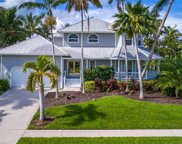 466 Spinnaker Dr, Marco Island image
