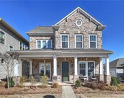 7731  Mcgill Heights Road, Charlotte image