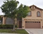 2734 COVENTRY GREEN Avenue, Henderson image