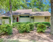 64 Stable Gate Road, Hilton Head Island image