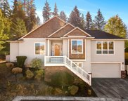 11540 SE ROSS  RD, Happy Valley image