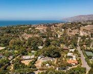 6225     Bonsall Drive, Malibu image