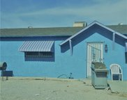3630 Basin Street, Las Vegas image