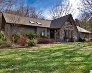 1394 Dug Hill Road, Brownsboro image