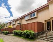 46-078 Emepela Place Unit A105, Oahu image