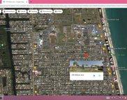 276 Wilson Avenue, Satellite Beach image